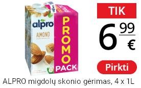 ak/akcijos_alpro-4x1l.png