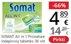 ak/akcijos_somat-pronature.png