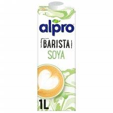ALPRO Barista sojų gėrimas, 1L