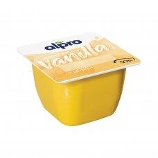 ALPRO sojų desertas vanilinis, 1,9% rieb,125g