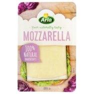 ARLA Mozzarella pjaustytas sūris, 150g