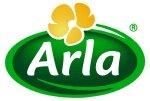 ARLA receptai