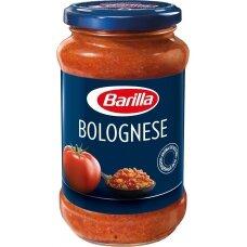 BARILLA Bolognese padažas 400g