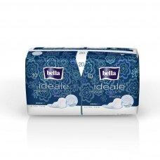BELLA IDEALE higieniniai paketai Ideale, 20vnt