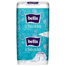 BELLA IDEALE higieniniai paketai Softi, 20vnt