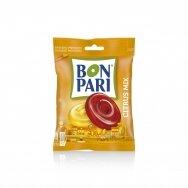 "BON PARI citrusinių vaisių skonio ledinukai ""Citrus Mix"", 90g"