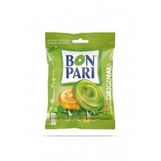 BON PARI Karamelė Originali, 90g