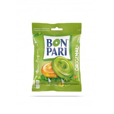 "BON PARI karamelė ""Originali"", 90g"