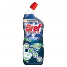 "BREF EXCELLENCE WC  valiklis - gelis ""Citrus"", 700ml"