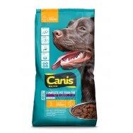 CANIS MAJOR šunų ėdalas su paukštiena, 3kg
