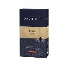 DAVIDOFF FINE AROMA malta kava, 250g