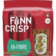 FINN CRISP duoniukai Hi-Fibre, 200g
