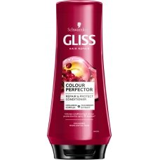 GLISS Ultimate Color balzamas, 200ml