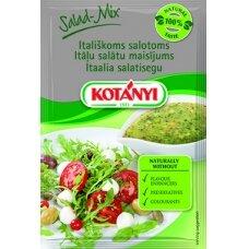KOTANYI itališkos salotos, 13g