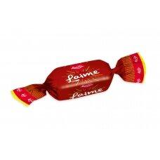 LAIMA šokoladiniai saldainiai, LAIME 1kg