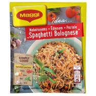 MAGGI IDEA makaronams Spaghetti Bolognese, 44g