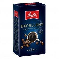 MELITTA EXCELLENT malta kava, 500g
