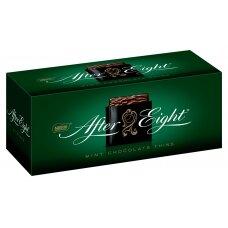 NESTLE AFTER EIGHT šokoladiniai saldainiai dėžutėje, 200g
