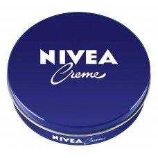 NIVEA CREME universalusis kremas, 150ml