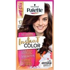 PALETTE IC dažomasis plaukų gelis Nr.17 Kaštoninė