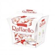 RAFFAELLO saldainiai T15, 150g