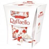 RAFFAELLO saldainiai T23, 230 g