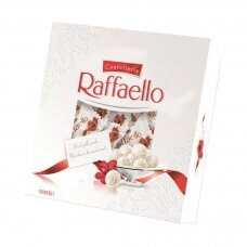 RAFFAELLO saldainiai T26, 260 g