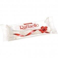 RAFFAELLO saldainiai T4, 40g