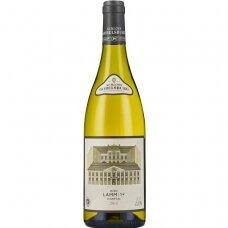 SCHLOSS GOBELSBURG Ried LAMM ÖTW baltas sausas vynas,13,5%,0,75L