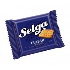 SELGA Klasika sausainiai 45g