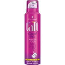 TAFT CASUAL CHIC pl. putos Air-dry 150ml