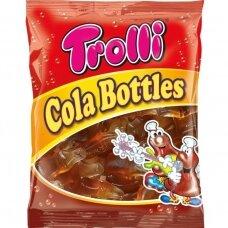 "TROLLI guminukai ""Cola Bottles"", 100g"