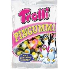 "TROLLI guminukai ""Pingvinai"", 175g"